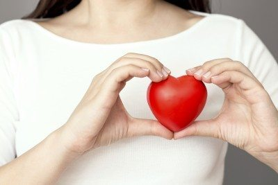 Cardiovascular Health - 4 Ways To Maintain It!