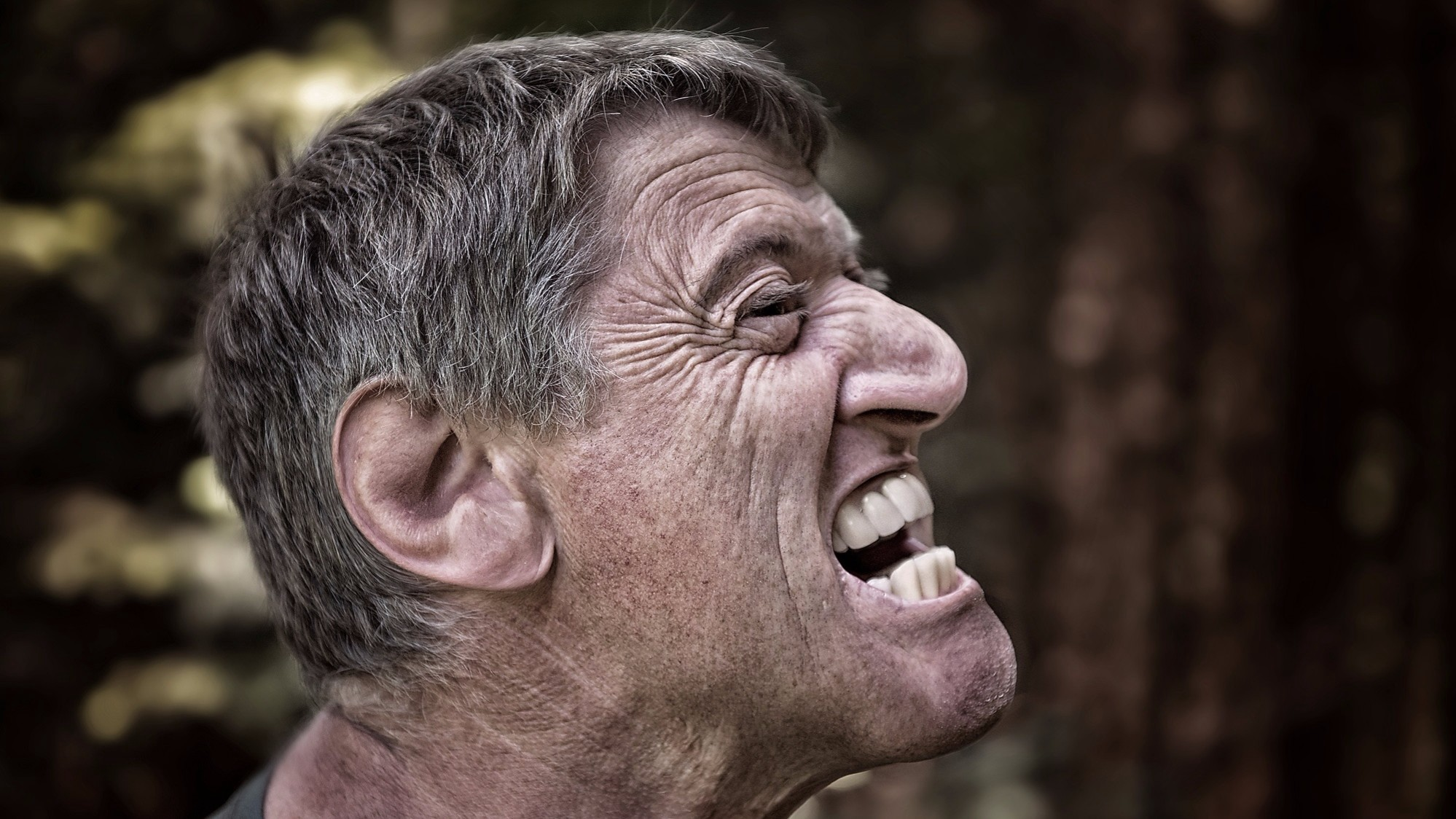 Six Doable Ways to Control Your ANGER and Not Let it Control You!