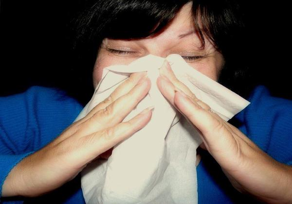 This ONE simple remedy will help you treat cold