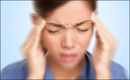 Migraine - Causes, Symptoms And its Ayurvedic Treatments