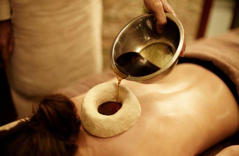 Virechana : Ayurveda Treatment and it's benefits..!