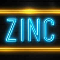 Zinc - 7 Reasons Why It Is Important For You!