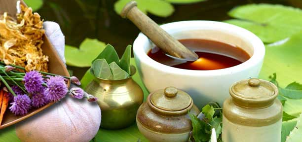 Basti : Ayurveda Treatment and it's Benefits..!