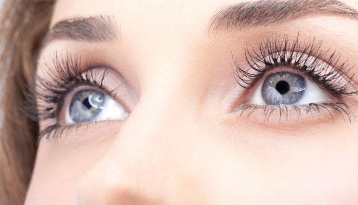 Tips for Improved Eye Health