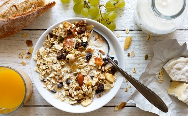 Oatmeal Diet For Weight Loss: All You Need To Know About This 7-Day Diet