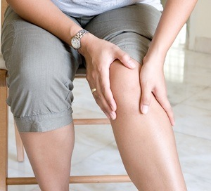Muscle Pain - Homeopathic Remedies That Can Help!