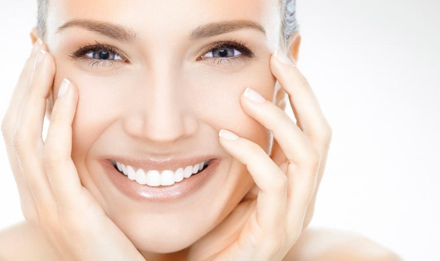 Whiteheads And Blackheads - Treatments That Can Help!