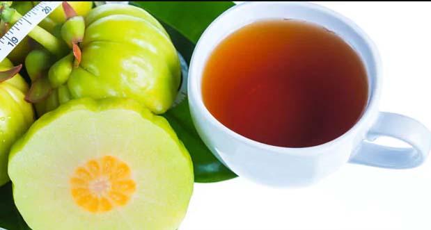 Malabar Tamarind (Kudam Puli) For Weight Loss: How To Consume Garcinia Cambogia To Shed Kilos