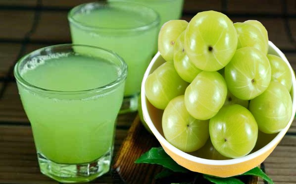 Amla For Diabetes: How To Use The Tangy Goodness To Manage Blood Sugar Levels
