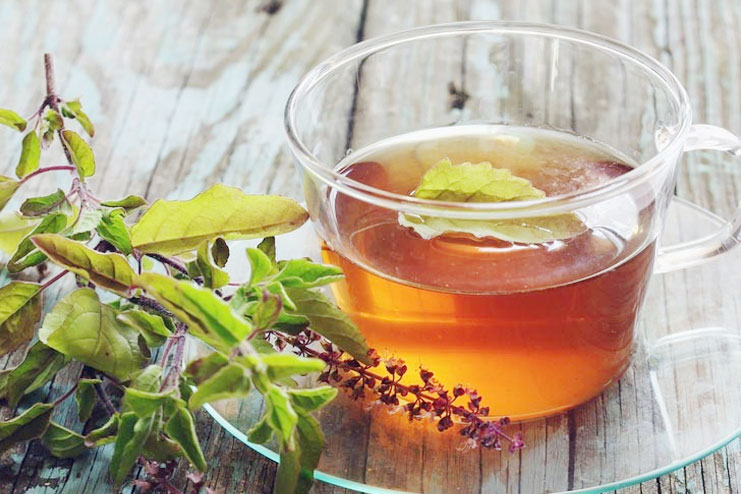 This One Ingredient Is Perfect For Curing Dry Cough
