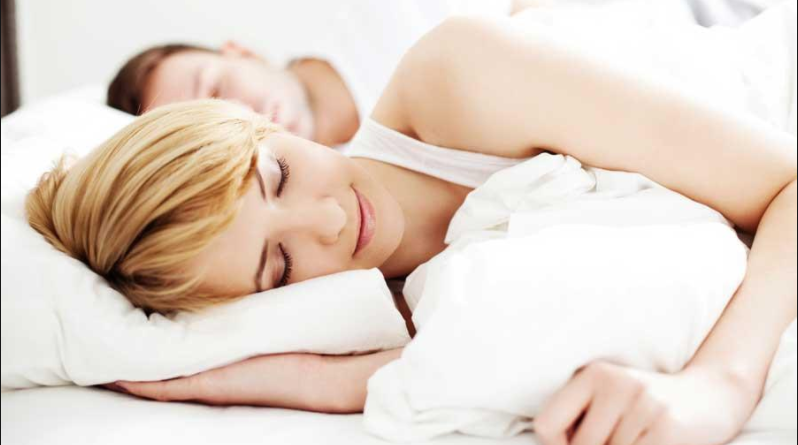 Six Ayurvedic Herbs to Induce Sound Sleep: From Brahmi to Ashwagandha and More!
