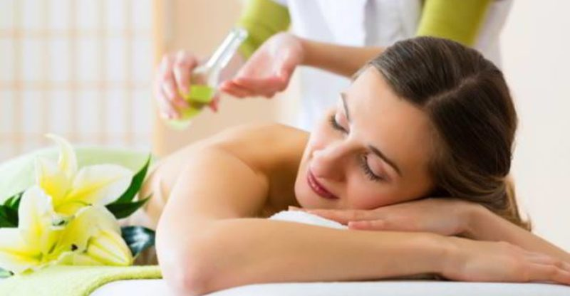 Snehana : Ayurveda Treatment And It's Benefits...!