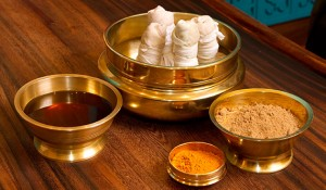 Uttar Basti : Ayurveda Treatment And It's Health Benefits...!