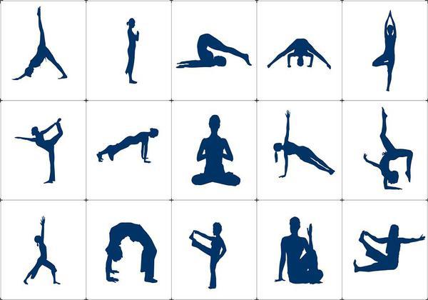 3 Quick Yoga Ways to De-Stress in Traffic