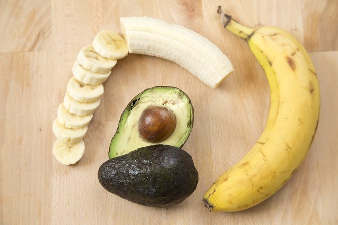 Banana For Hair: 5 DIY Banana Hair Masks For Dull And Dry Hair