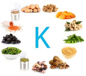 Vitamin K - Facts You Never Knew About It!
