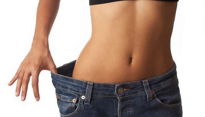 जिर्याचा 'असा' कराल वापर तर 2 महिन्यात हमखास घटवाल वजन