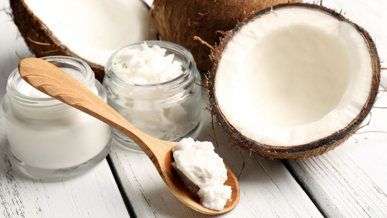 Coconut Oil for Face: 7 Ways to Use it For a Beauty Boost