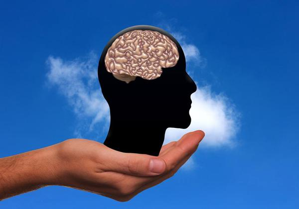 Boost your brain power with this