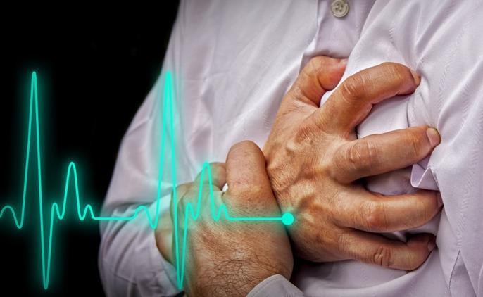 थंडीमध्ये हृदयविकाराचा वाढतो धोका; अशी घ्या काळजी!