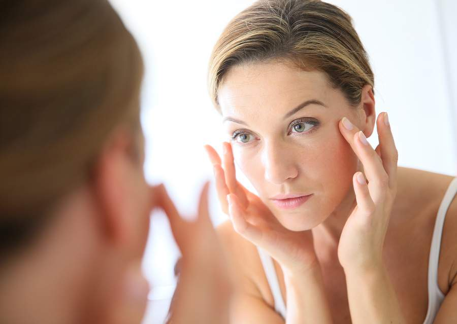 Benefits of Glycerin: An Inexpensive Addition to Your Winter Skin Care Routine