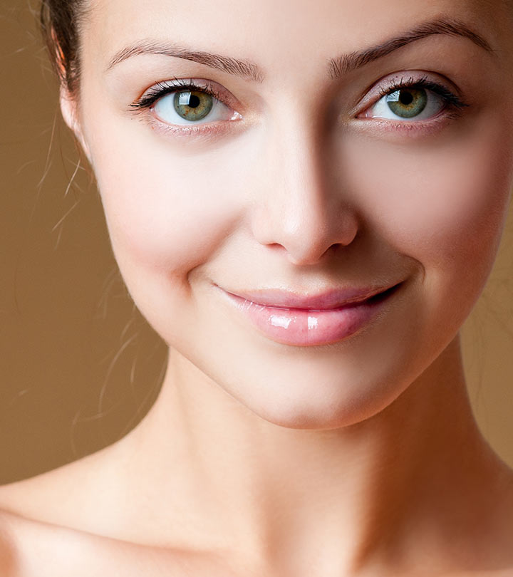 Youthful Skin - 5 Daily Habits You Must Follow!