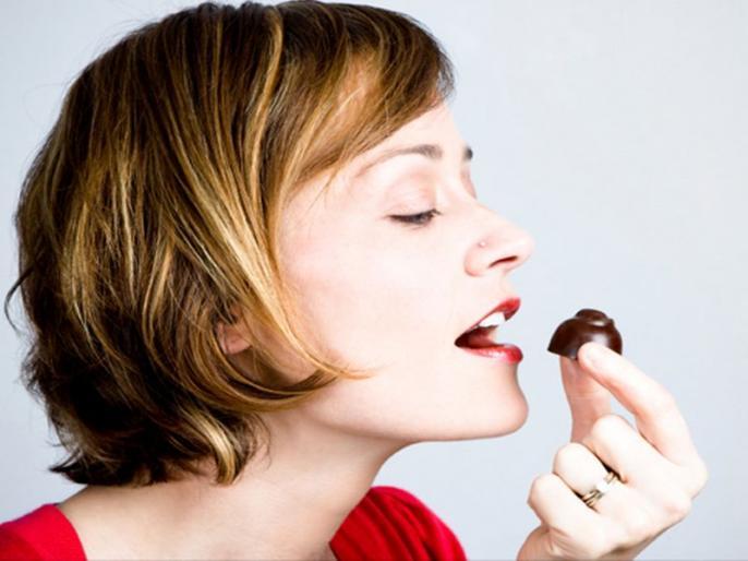 काय आहे चॉकलेट मेडिटेशन? जाणून घ्या फायदे आणि पद्धत!