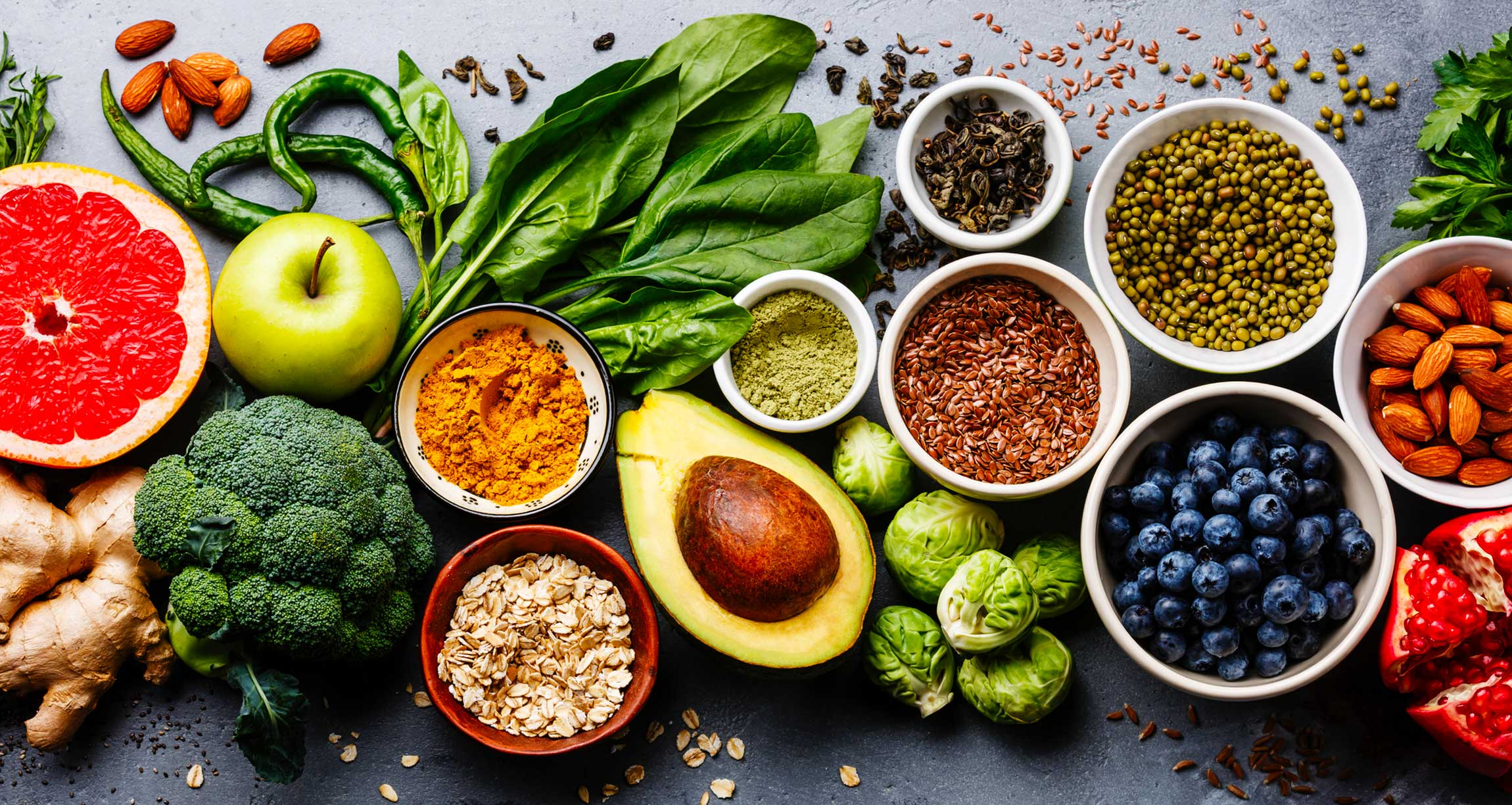 Nausea - 10 Foods To Manage Your Condition!