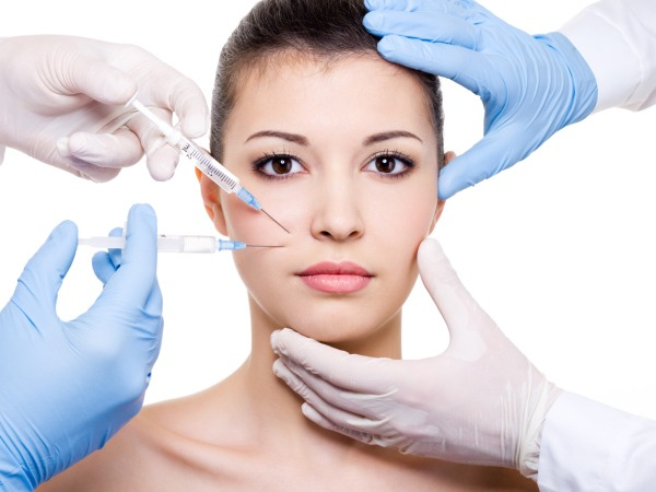 Benefits of Botox Is Not Just Limited to Wrinkles