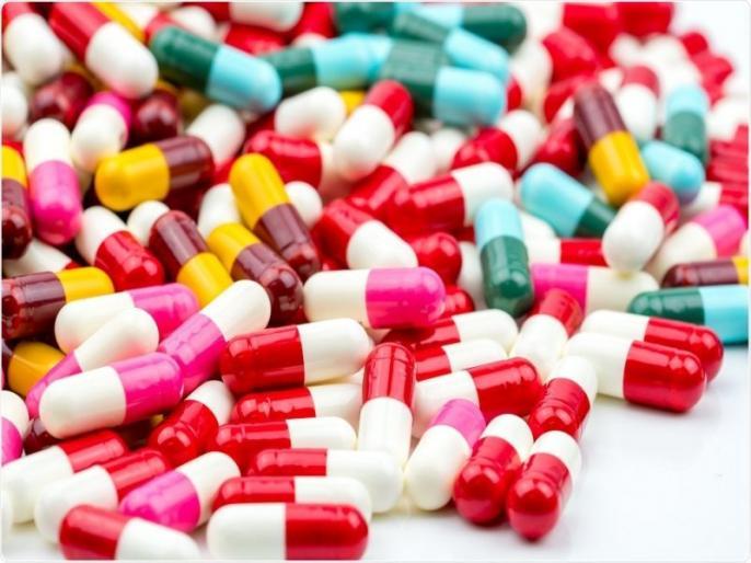 अॅंटीबायोटिक औषधांच्या साइड इफेक्टपासून बचाव करण्याचे घरगुती उपाय!