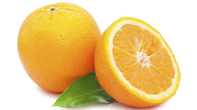 Oranges - 7 Best Reasons To Eat Them!