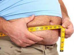 जाडेपणामुळे एक नाही तर १३ प्रकारच्या कॅन्सरचा धोका - रिसर्च