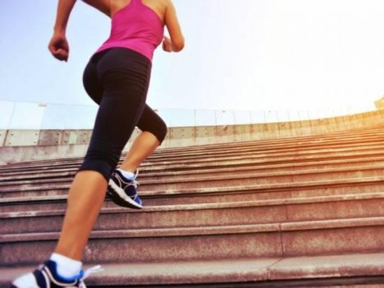 कमीतकमी वेळात तीव्र गतीने वजन कमी करण्याचे उपाय