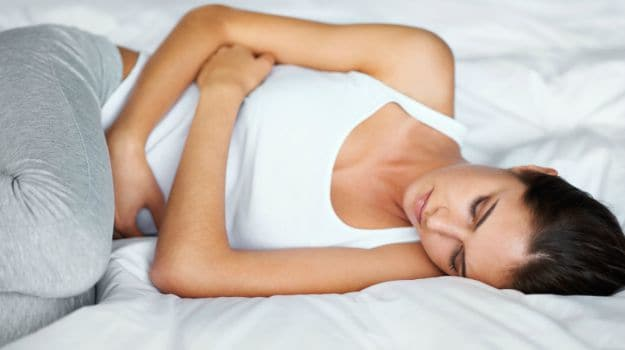 How To Effectively Treat Irregular Periods With Homeopathy?