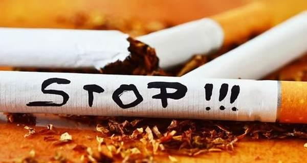 Top 10 Tips on How to Stop Smoking