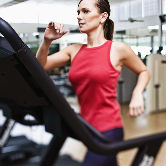 Treadmill vs Jogging - Which One Is Healthier?
