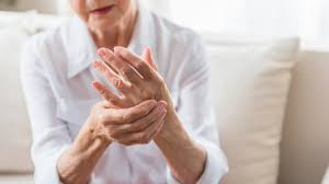 Arthritis - How Different Ways Can Help You Manage It?