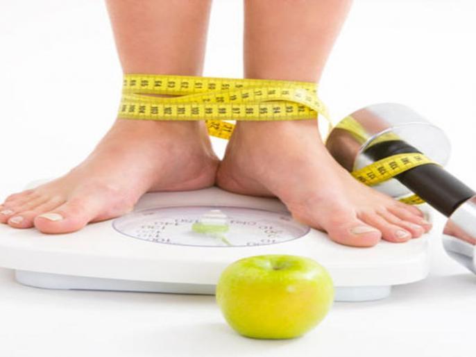 फक्त 7 दिवसांमध्ये 3 किलो वजन करा कमी; फॉलो करा हा डाएट प्लॅन