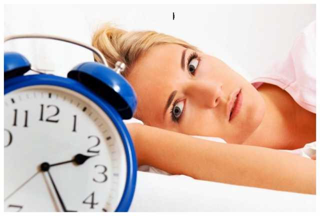 How To Cure Sleep Disorders With Homeopathy?