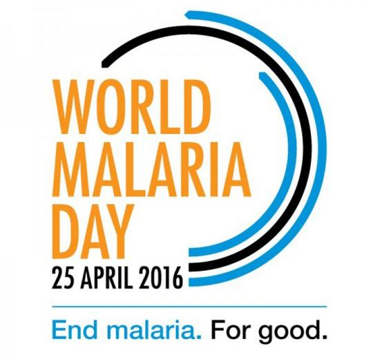 World Malaria Day; 'माझ्यापासून सुरुवात करू, हिवतापाला दूर करू' ....