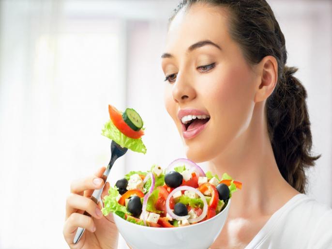 उन्हाळ्यात शिळे पदार्थ खाऊ नका, 'या' गंभीर समस्या ओढवून घेऊ नका!