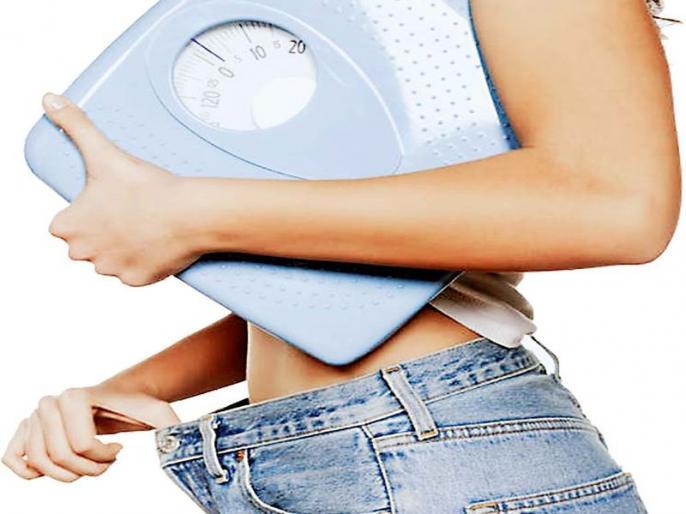 'या' 6 सवयींमुळेच वाढतं तुमचं वजन; वेळीच सोडा नाहीतर पडेल महागात