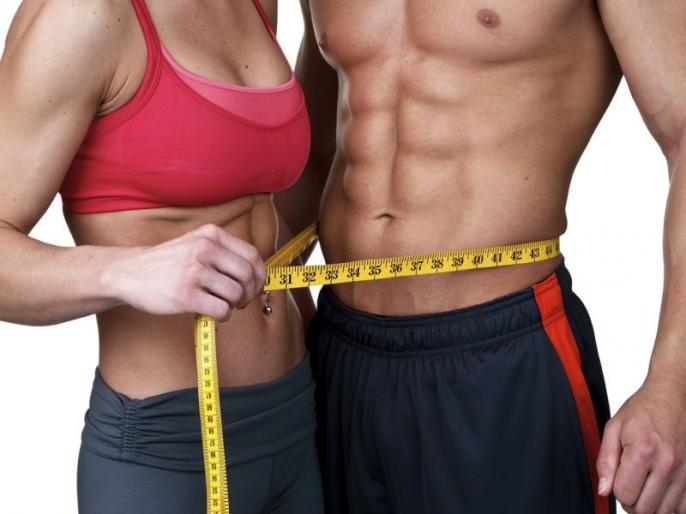 झटपट वजन कमी करणं पडू शकतं महागात; होऊ शकतात या 5 समस्या