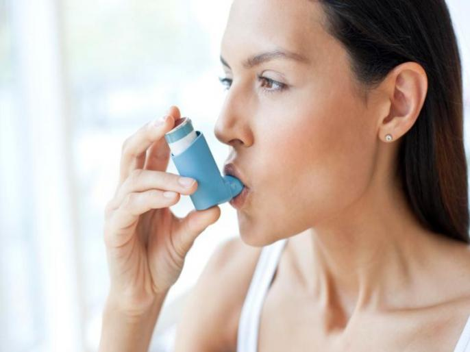 Asthma Day : 'या' कारणांमुळे होतो अस्थमा; 'ही' असतात लक्षणं
