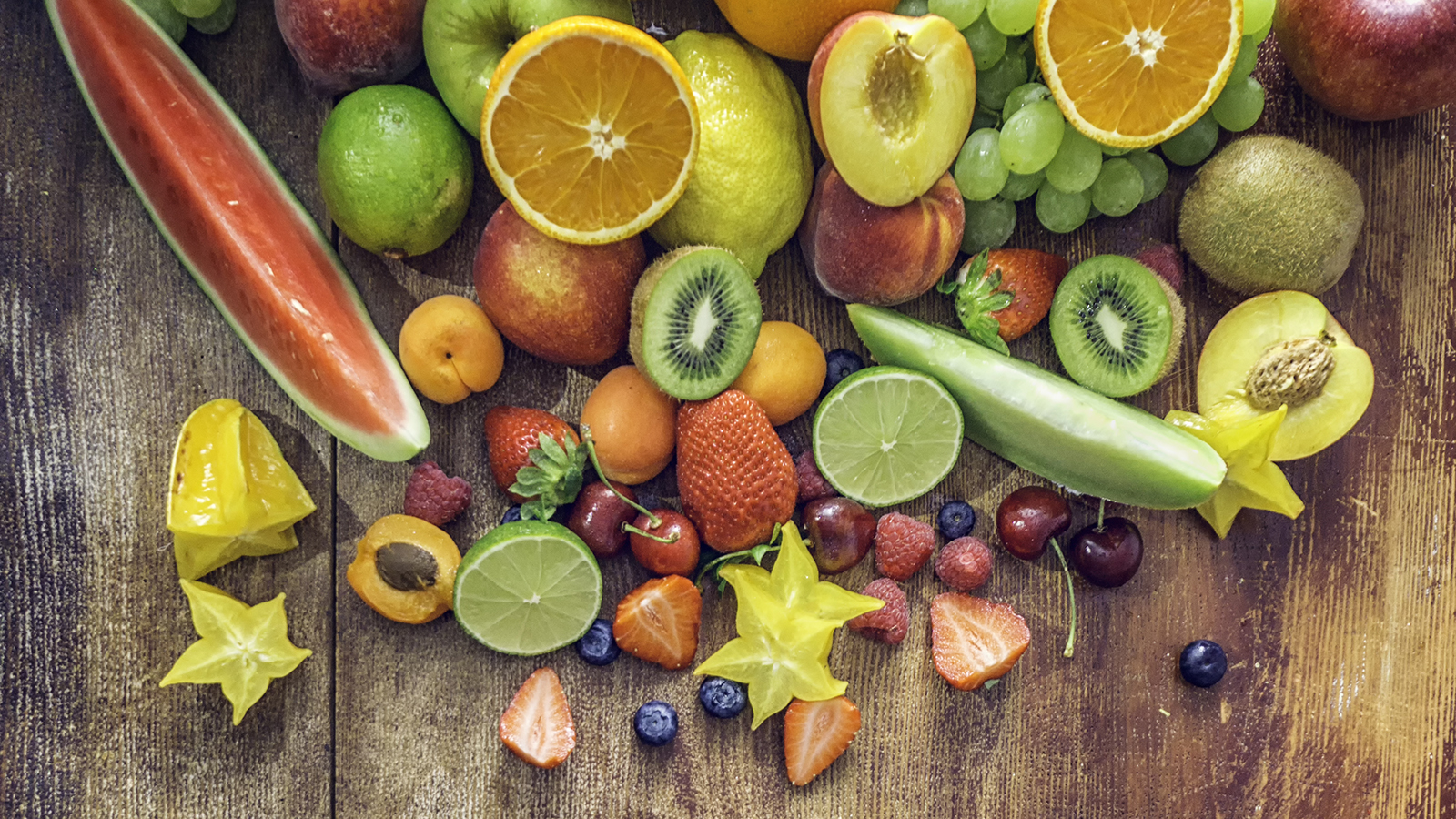 Good Time To Have Fruits - Can We Take Them Post Meals?