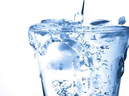 Feeling Hot! Here's Why You Must Not Drink Cold Water!