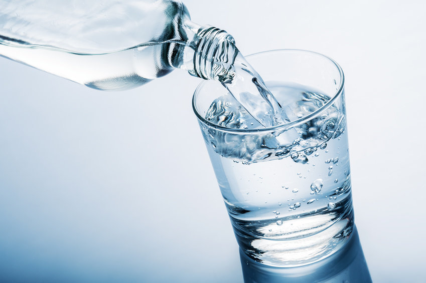 Not Drinking Enough Water - 8 Ways In Which It Is Affecting Your Body!