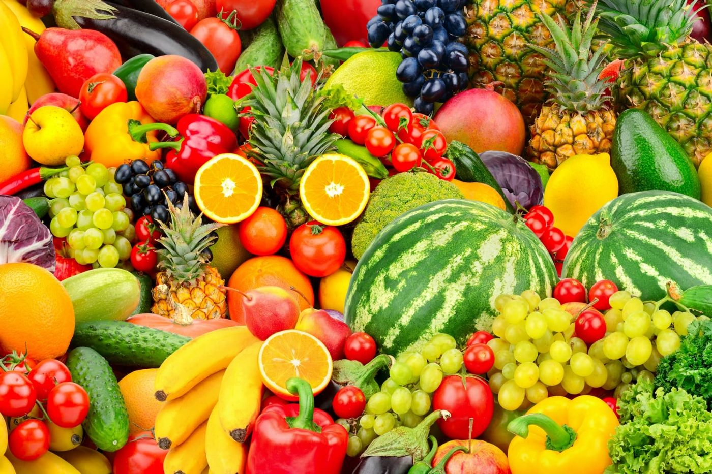 Love Fruits? Here Are 6 Tips Diabetics Must Ensure Before Adding Fruits To Their Diet