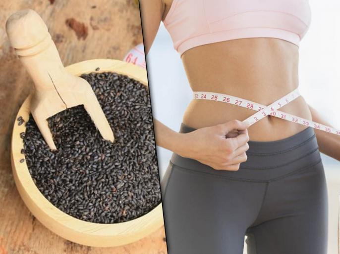 15 दिवसांतच 3-4 किलो वजन घटवतं 'हे' ड्रिंक; जाणून घ्या फायदे