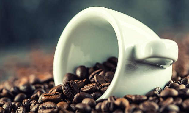 Should You Consume Caffeine During Summers? The Answer Will Surprise You!
